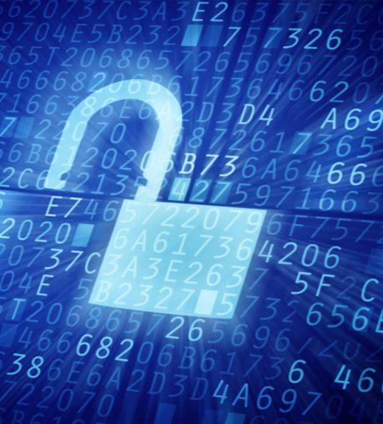 solutions de securite informatique