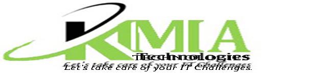 KIMIA-TECHNOLOGIES
